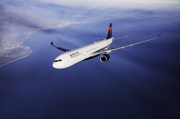 A330resort