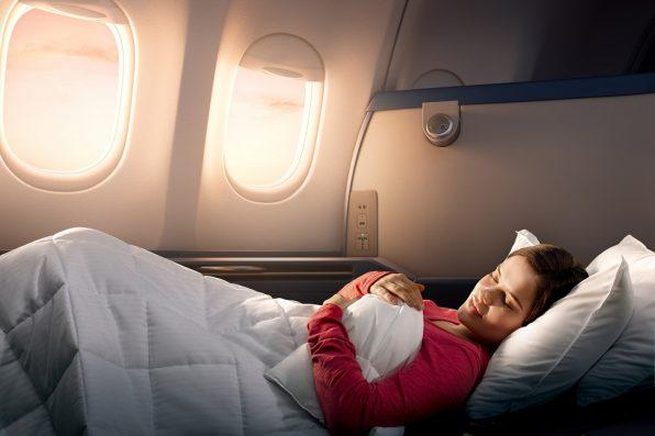DELTA_A330CGI_D1_CAM27_3665_4k_v01