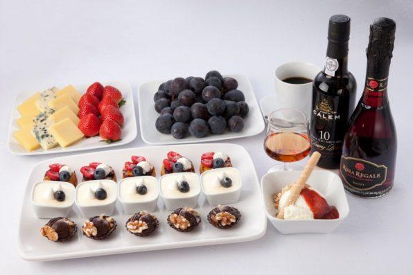 DL_DeltaOne_dessert