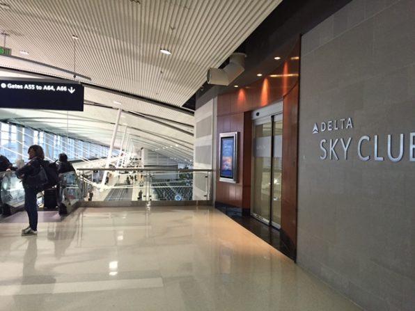 Skyclub