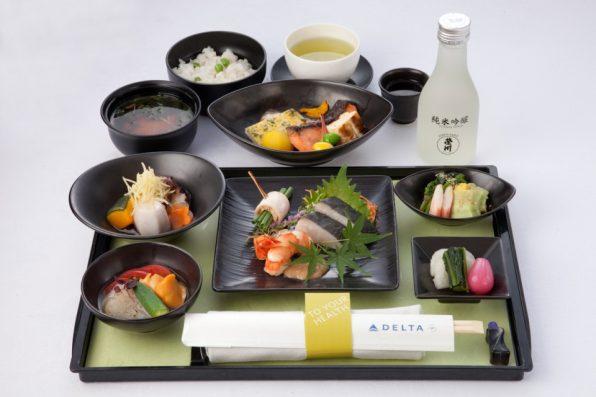 010_DL_BE_Japanese_Full