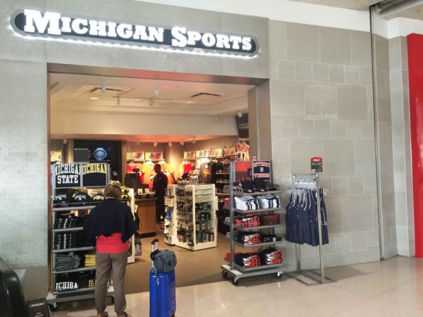 michigan-sportsミシガンスポーツ