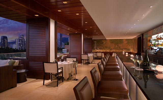 waiolu_-_6th_floor_restaurant__lounge