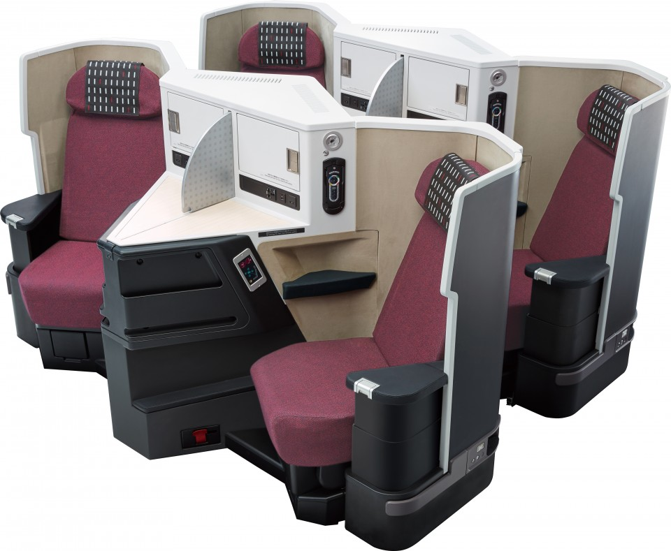 jl777_seat_skysuite%e2%85%a202