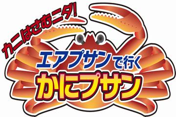 knani-busan-logo