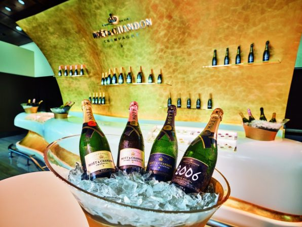 bcl-champagne-lounge-2