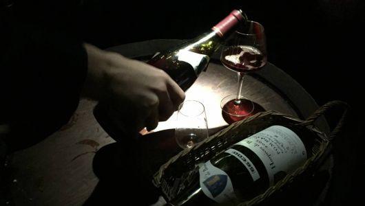 【フランス】2017 「ボーヌ栄光の3日間」 ブルゴーニュ、ワインの祭典