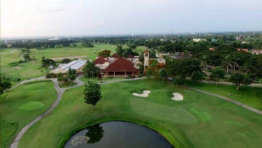 【海外でゴルフ】フィリピン:マニラ編 【アジアdeゴルフ徹底ガイド】