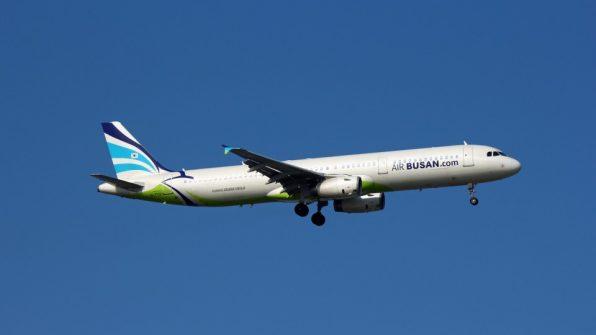 A321-200 항공기 (3)